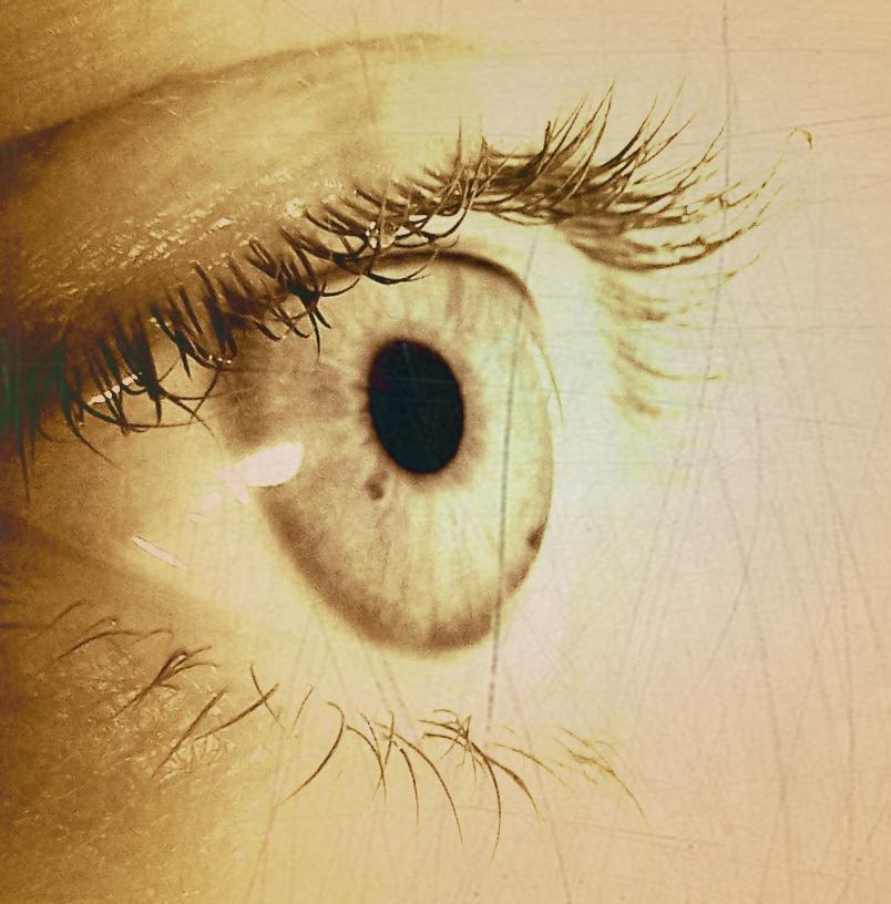 Jenka! Jennifer Kaergel Soap&Skin Cover Eye