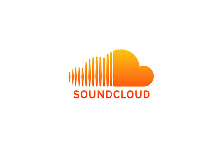 Playlist Soundcloud
